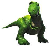 Rex 2