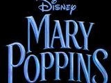 O Retorno de Mary Poppins/Galeria