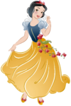 Snow-White-disney-princess-02