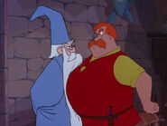 Sword-in-stone-disneyscreencaps com-2104