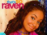 That's So Raven (soundtrack)
