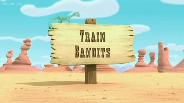 File:Train Bandits.jpg