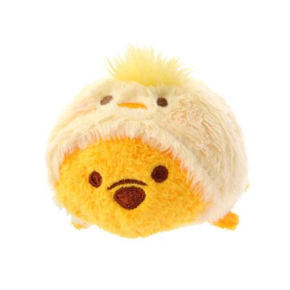 File:Winnie the Pooh Chicken Tsum Tsum Mini.jpg
