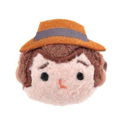 File:Woody Plush Badge Tsum Tsum.jpg