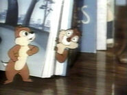 1959-chip-dale-05