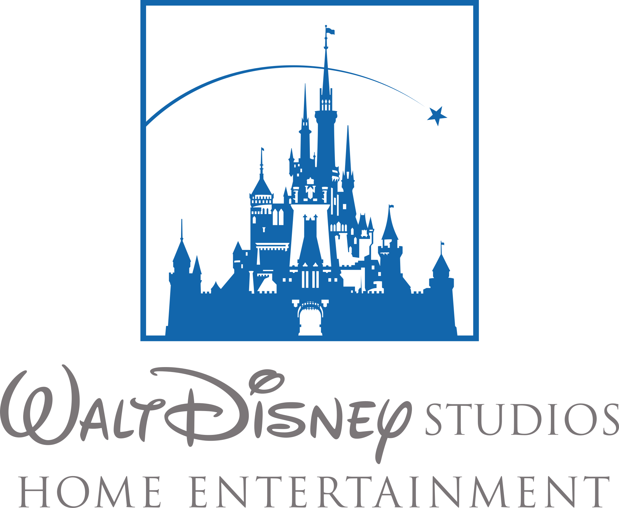 understanding disney the walt disney corporation film studies essay This guide contains a precise roadmap for writing a research paper on walt disney follow it step by step and you will have an accomplished essay, which will earn you an a+ from your professor.