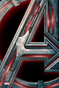 :Categoria:Film Marvel