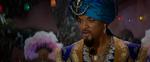 Aladdin 2019 (123)