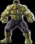 AoU Hulk 01