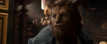 Beauty and the Beast – US Official Final Trailer 25