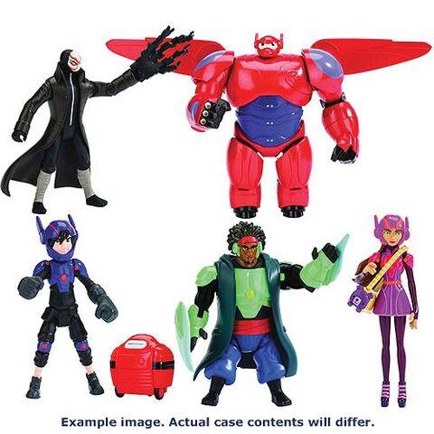 File:Big Hero 6 toys 1.jpg