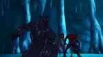 Black Panther Secret Wars 32