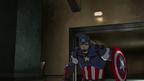 Captain America AUR 26