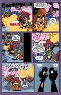 DarkwingDuck 11 rev Page 3
