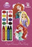 Disney-Princess-Books-with-Merida-disney-princess-34420069-351-500