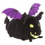 Dragon Maleficent Tsum Tsum Mini