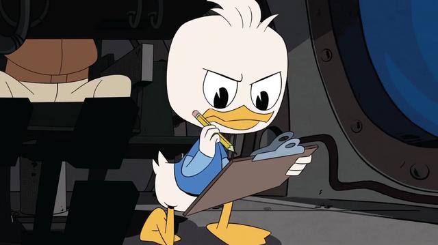 File:DuckTales-2017-20.png