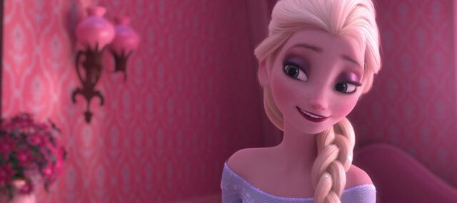 File:Frozen-fever-disneyscreencaps.com-245..jpg