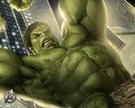 Hulk-AvengersWP