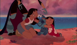 Lilo-stitch-disneyscreencaps.com-9109