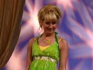 Maddie in Season 1