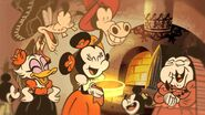 MickeyBDAY