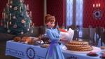 Olaf's-Frozen-Adventure-28