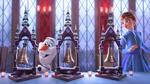 Olaf's-Frozen-Adventure-37