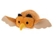 Owl Tsum