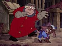 Pinocchio-disneyscreencaps.com-7463