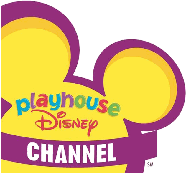 disney junior latin america disney wiki fandom