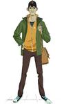 Tadashi outfit concepts 3