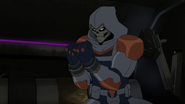 Taskmaster Secret Wars 04