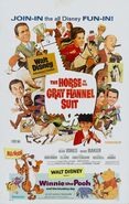 The-horse-in-the-gray-flannel-suit-movie-poster-1969-1020437007