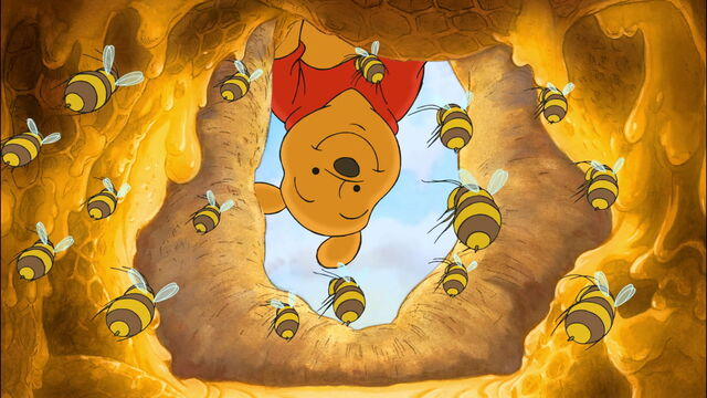 File:Tigger-movie-disneyscreencaps.com-3477.jpg