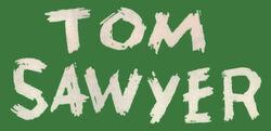 TomSawyerDisneyLogo