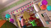 Toy-story-disneyscreencaps.com-305