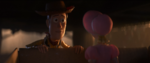 Toy Story 4 (23)