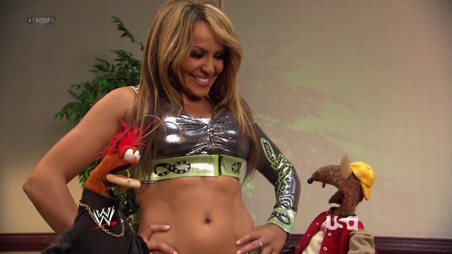 File:WWE-TributeToTheTroops-03-(2012-12-19).png