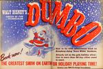 1941 DUMBO 2