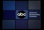 ABC 2003 (Drama)