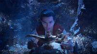 :Aladdin (2019)