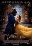BATB United Kingdom poster