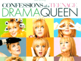 Confessions of a Teenage Drama Queen (Soundtrack)
