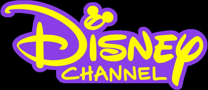 Disney channel disney wiki fandom powered by wikia disney channel solutioingenieria Images