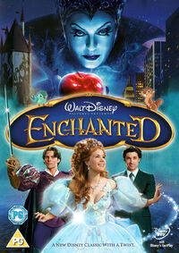 EnchantedUKDVDCover