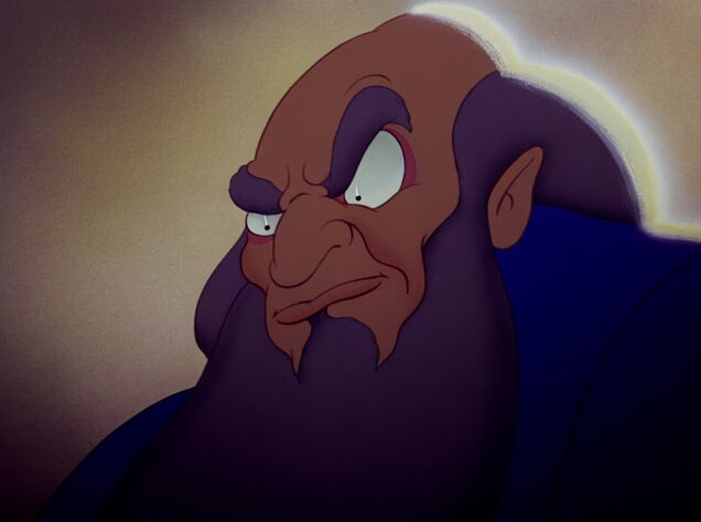 File:Fantasia-disneyscreencaps com-2830.jpg