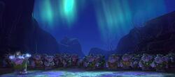 Frozen's Trolls