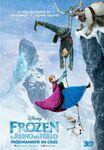 Frozen ver7 xlg