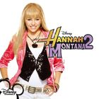 Hannah montana 2 meet miley cyrus cover